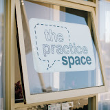 ThePracticeSpace 85