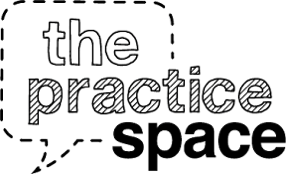 The Practice Space