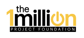 The 1 million project foundation